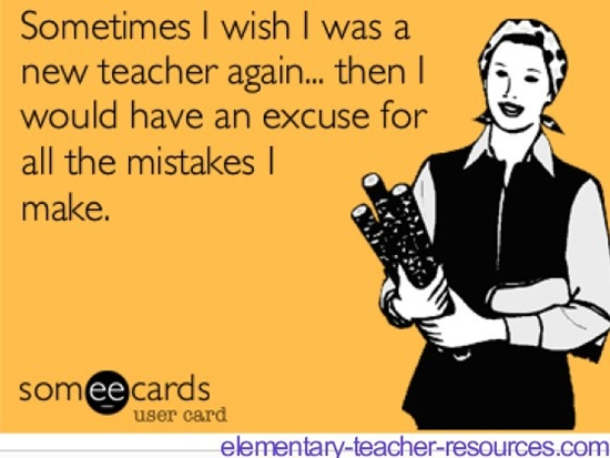 teacher-humor-quotes-meme18